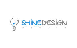 Shinedesign Studio
